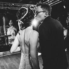 Wedding photographer Mariya Salikhova (salikhova). Photo of 03.07.2017