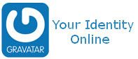 Gravatar - это глобально распознаваемый аватар