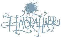 Создать блог на Хабре