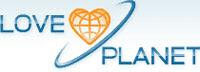 Создать блог на Love Planet