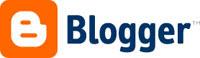 Создать блог на Blogger