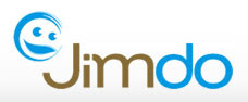 Jimdo - создание сайтов без знаний HTML