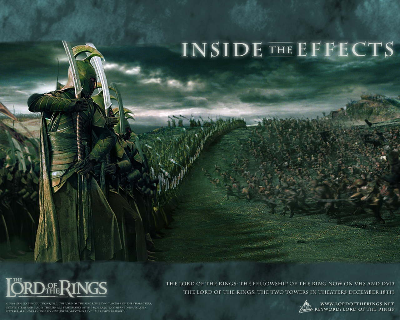 The Fellowship Of The Ring Wallpapers Movie Wallpapers
