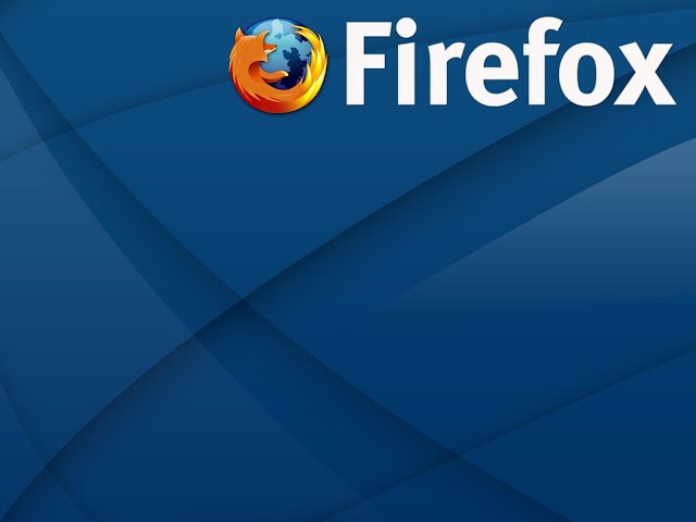firefox girl wallpaper. Firefox Wallpapers – foto