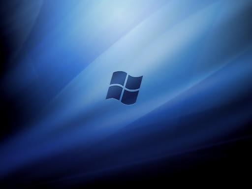 Windows Vista HQ Wallpapers