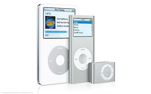 free erotic wallpapers. iPod Apple Wallpapers – foto