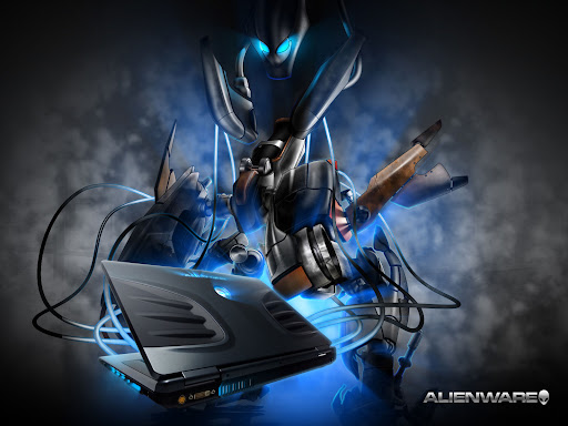 <b>Alienware</b> Logo <b>Wallpaper</b> HD For <b>Desktop</b> Free Download | fondos de ...