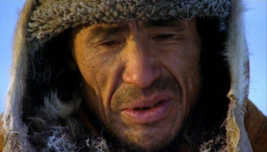 Photo: Siberian Chukchi: Journey of Man - PBS - National Geographic Source: http://news.nationalgeographic.com/news/2002/12/photogalleries/journey_of_man/index.html  Review: http://maya-gaia.angelfire.com/journey_of_man.html