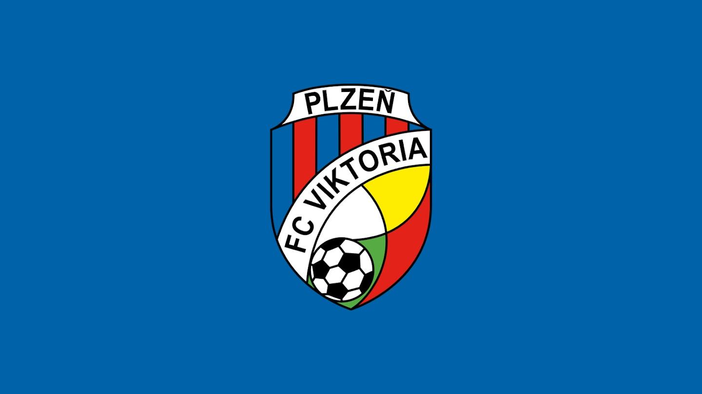 Watch FC Viktoria Plzeň live