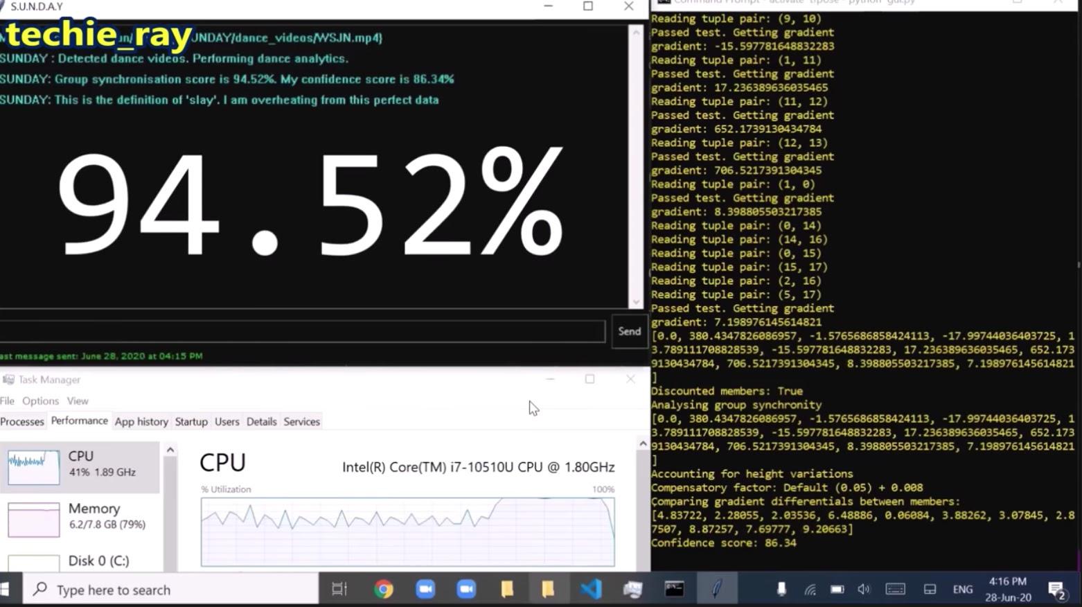 Screen Shot 2020-06-29 at 3.15.16 PM