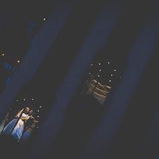 Wedding photographer Oroitz Garate (garate). Photo of 10.06.2016