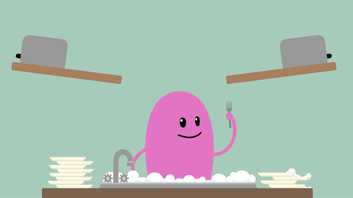 Dumb Ways to Die Original android2mod screenshots 8