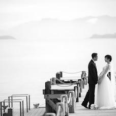 Wedding photographer Namnguyen Nam (NamnguyenNam). Photo of 15.07.2016
