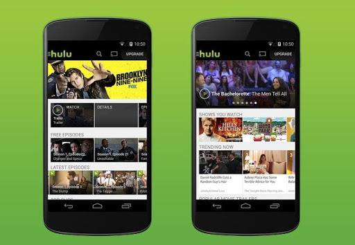 10 Best ThopTV Alternatives for Live TV & Video Streaming