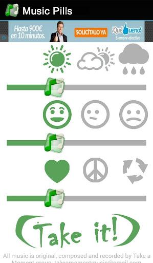 玩娛樂App|音乐丸免費|APP試玩