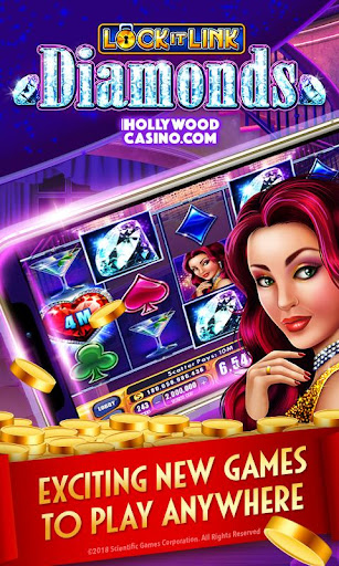 chances casino menu Slot