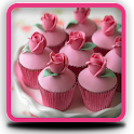 Cake Decoration Tutors icon