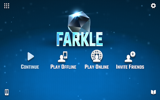 Farkle 10000 - Free Multiplayer Dice Game screenshots 7