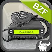 Flugfunk BZF
