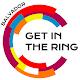 Get in the Ring Salvador para PC Windows