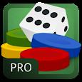 Board Games Pro apk