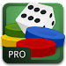 Board Games Pro icon