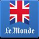 による英語レッスン:英語を楽に学ぶ - Androidアプリ