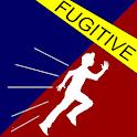 Fugitive icon
