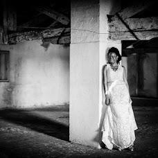 Wedding photographer Barbara Zanon (zanon). Photo of 29.12.2013