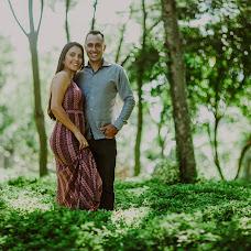 Wedding photographer Ricardo Hassell (ricardohassell). Photo of 19.04.2018