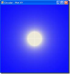 CircularPlotXY1