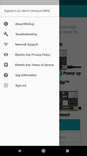 App electric imp APK for Windows Phone