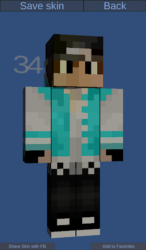 Cape Skins for Minecraft  screenshots 5