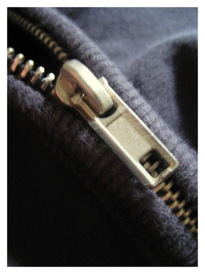 Zip di nilog