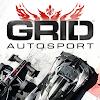 GRID™ Autosport 대표 아이콘 :: 게볼루션