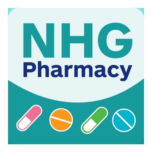 NHG Pharmacy