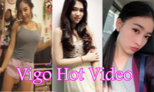 Video Vigo Hot Terbaru 1.0 screenshots 2