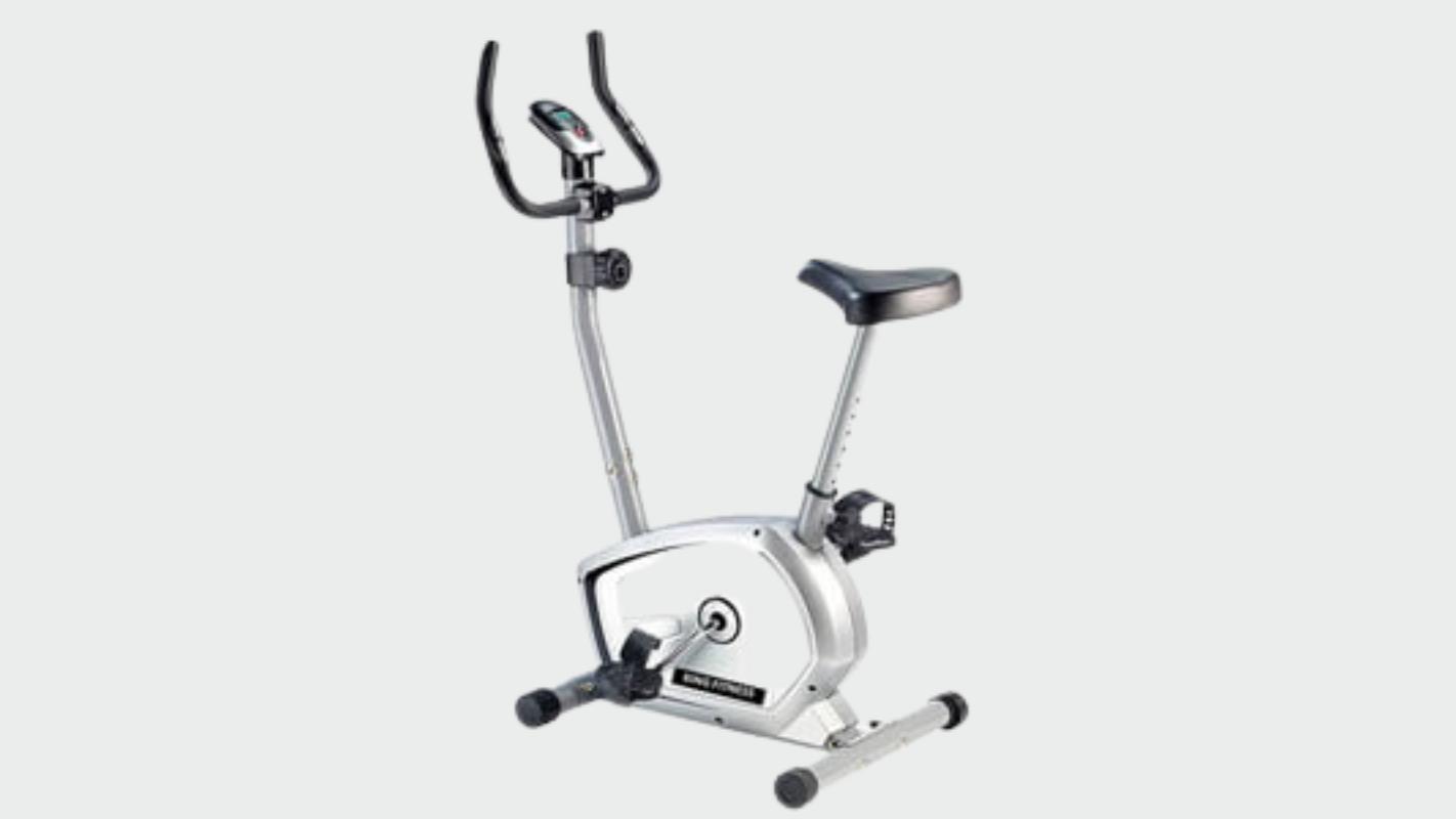 1. KF-FIT จักรยาน Magnetic Exercise Bike KF-MB8339