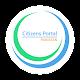 Pakistan Citizen Portal Download on Windows