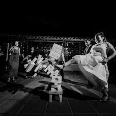 Düğün fotoğrafçısı Rodrigo Ramo (rodrigoramo). 24.04.2019 fotoları