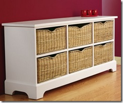 drawer_chest[1]