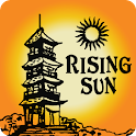 Rising Sun Restaurants icon