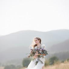 Wedding photographer Katerina Burdeeva (a-miks). Photo of 12.10.2015