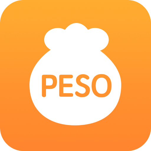 Pesoq app