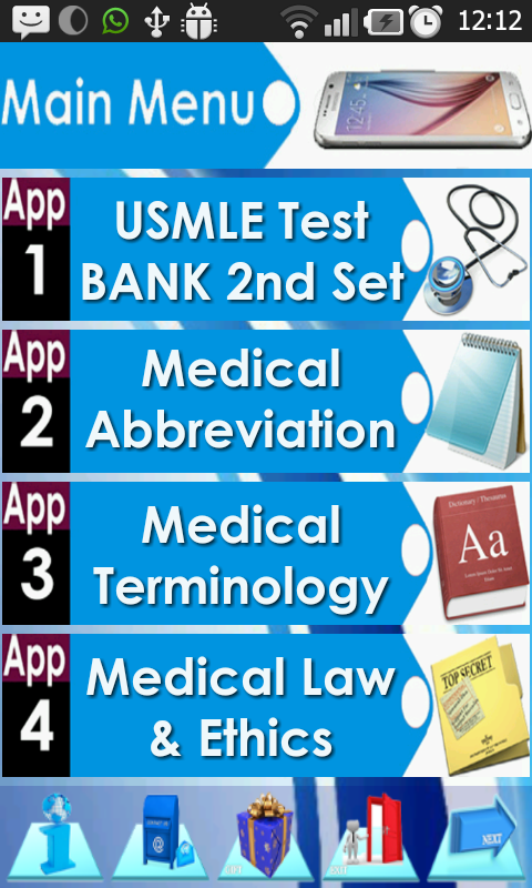 medical law test questions 3 law and ethics in medical practice: an overview dr hau kong-lung, consultant forensic pathologist (kowloon) forensic pathology service, department of health.