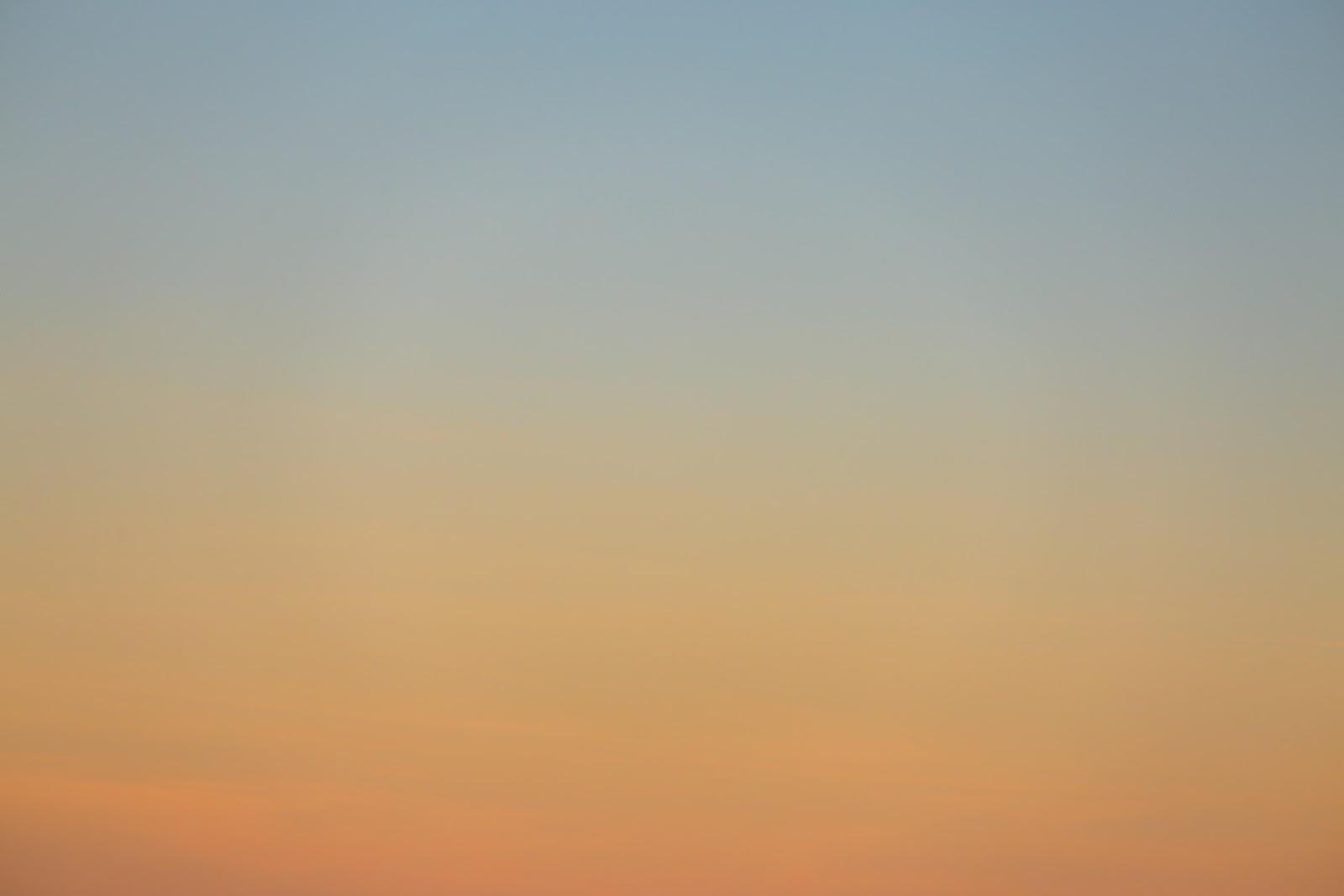 gradient linkedin background