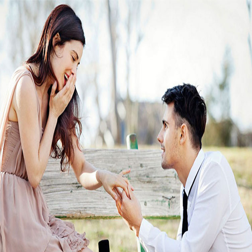 How To Win Girls Heart? Android APK Download Free By HindiTreading Apps