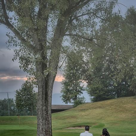Wedding photographer Paolo Demalde (demalde). Photo of 02.11.2014