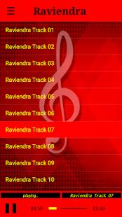 Madhwanama Songs - náhled