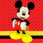 Micky Mouse Wallpaper APK icon